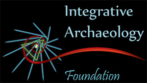 Integrative Archaeology Foundation