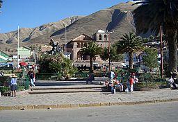 Pérou_-_Andahuaylas_-_03