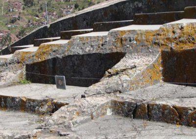 Altar at Saqsaywaman_1